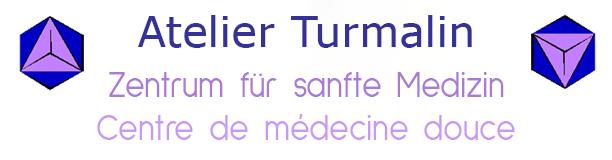 Atelier Turmalin